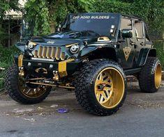Auto Jeep, Jeep Suv, Jeep Truck, Jeep Wrangler Truck, Cars Auto, Jeep Rubicon, Jeep Wrangler Unlimited, Jdm, Jeep Carros