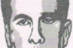 José C. Valadés Rocha