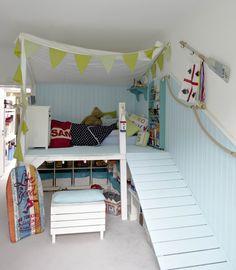 Die 624 Besten Bilder Von Kinderzimmer In 2019 Playroom Nursery