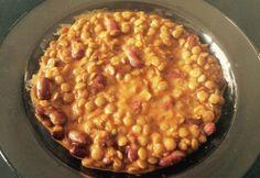 Junk Food, Avocado Tatar, Chana Masala, Macaroni And Cheese, Good Food, Food And Drink, Vegetables, Ethnic Recipes, Easy