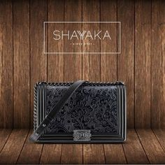 Boy Chanel Cordoba Black Leather Flap Bag | Paris-Dallas 2014 Collection | Available Now  For inquiries, please contact sales@shayyaka.com or +961 71 594 777 (Call, SMS, WhatsApp, or iMessage) or Direct Message on Instagram (@Shayyaka). Guaranteed 100% Authentic | Worldwide Shipping | Credit Cards or Bank Transfer