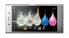 Chiar daca a fost prezentat oficial la inceputul lunii Martie, flagshipulSony Xperia XZ Premium n-a fost pus...
