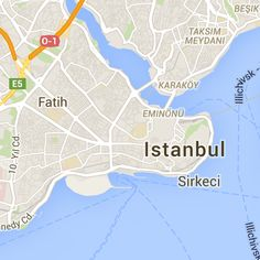 For the first time visitor, Istanbul can be quite confusing. This introduction to Istanbul will help you with things you need to know.