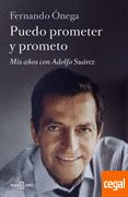 Buy Puedo prometer y prometo: Mis años con Adolfo Suárez by Fernando Ónega and Read this Book on Kobo's Free Apps. Discover Kobo's Vast Collection of Ebooks and Audiobooks Today - Over 4 Million Titles! Cgi, Iphone Phone Cases, Iphone 11, Allegedly, Book Lists, Books To Read, Audiobooks, Ebooks, This Book