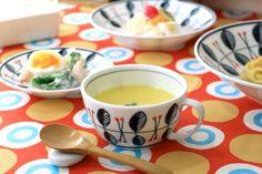 【楽天市場】ラズベリー スープカップ 北欧風の朝食に♪コーンスープ つけパン ヨーロッパ風 軽量陶器 北欧食器:セラポッケ~かわいい陶器のお店