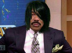 kinda sad ngl 😌 memes koreanfood newyork justinbieber beyonce sushi leggings emo love bot minecraft thanks boi cool 69 dankmemes Stupid Memes, Dankest Memes, Funny Memes, Funny Reaction Pictures, Meme Pictures, Funny Profile Pictures, Funny Pics, Funny Stuff, Mtv