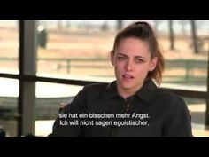 Kristen Stewart talks about Alice's Daughters Still Alice, Angst, Kristen Stewart, Daughters, Interview, Character, Life, Sisters, Girls