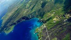 20 tips for visiting the Hawaiian Islands.