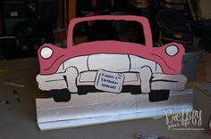 Car+Standee.JPG 1,504×1,000 pixels