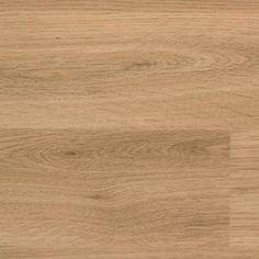 Mathews Timber   American Oak   Solid Timber   Share Design   Home, Interior & Design Inspiration