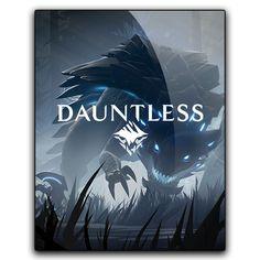 10 Best Dauntless images