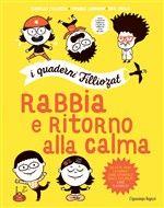 Libro La fiducia in sé. I quaderni Filliozat . | LaFeltrinelli