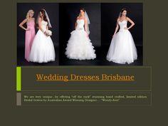 Wedding Dresses Brisbane, Stunning Wedding Dresses, Perfect Wedding Dress, Bridal Stores, Industrial Wedding, Dress For You, Big Day, Bridal Gowns, Weddings
