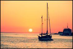 Pag Island  :)