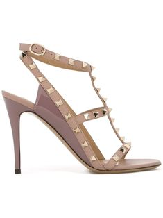 low priced eaad0 79c8e Valentino sandalias