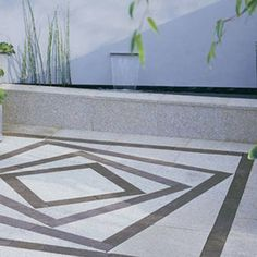 2-garden-paving-ideas-arctic-granite