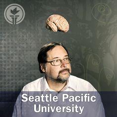Brain Rules - John Medina   Biology  389800991: Brain Rules - John Medina   Biology  389800991 #Biology