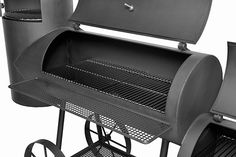 Bbq Kitchen, Kitchen Appliances, Charcoal Grill, Nespresso, Grilling, Outdoor Decor, Home Decor, Diy Kitchen Appliances, Charcoal Bbq Grill