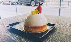 Wake up ! F O O D G A S M 🍴 #foodgasm #cake #morning #breakfast #paris #photo #food #foodporn #photooftheday #picoftheday #yummy #instafood #instadaily #instalike #fruit #like4like #likeforlike #likeback #f4f #l4l #street #vegan #veggie #fitness #miam #patisserie #healthyfood  Yummery - best recipes. Follow Us! #foodporn