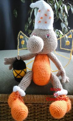 Dinosaur Stuffed Animal, Crochet Hats, Facebook, Toys, Animals, Tutorials, Patterns, Knitting Hats, Activity Toys