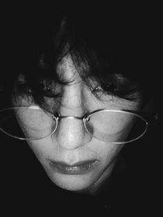 Daegu, Vmin, Vlive Bts, V Bts Wallpaper, Kim Taehyung, Bts Pictures, Bts Boys, Kpop Groups, Boyfriend Material