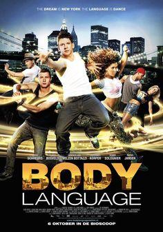 Body Language (2011)