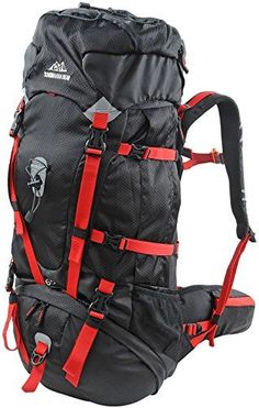 Travelers Backpack b