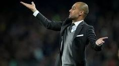 Manchester City manager Pep Guardiola believes the competitive nature and sheer unpredictability of the English Premier League has presented him with the Pep Guardiola Style, University Of Liverpool, Brendan Rodgers, Dapper Gentleman, English Premier League, Uefa Champions League, New Set, Manchester City, Formal