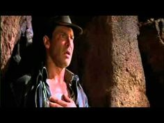 "How is Indiana Jones related to your own personal growth and expansion? Find out in my guest post for Richard Abbot.  ""INITIATION? The year was 2004. Blindfolded, knees knocking, heart beating fast, maddening images of terror flashing through my imagination, I sat in the cold lobby, waiting for the initiation to start..."""