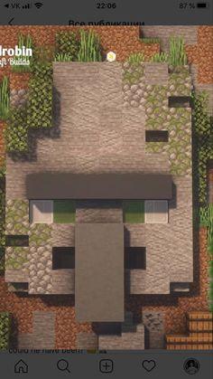 460 Ideas De Minecraft Arquitectura Minecraft Casas Minecraft Diseños Minecraft
