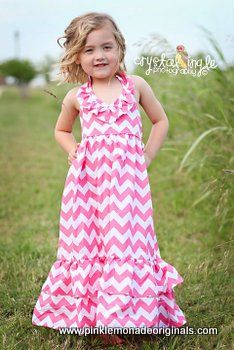 Cute hand made in the USA clothes for your princess (or prince). Custom orders available as well!