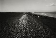 Photographs by Fay Godwin - Photography, Landscape photography, Photography tips Black N White Images, Black And White, British Countryside, British Library, Beach Art, Landscape Photographers, Photography Tips, Prints, Decay
