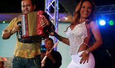 Samy y Sandra Sandoval www.CoolPanama.com