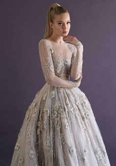 Blog — Secrets of Paolo Sebastian's Success. www.kelly-noble.tumblr.com
