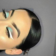 Cute Makeup, Gorgeous Makeup, Glam Makeup, Skin Makeup, Makeup Inspo, Makeup Art, Makeup Inspiration, Beauty Makeup, Makeup Is Life