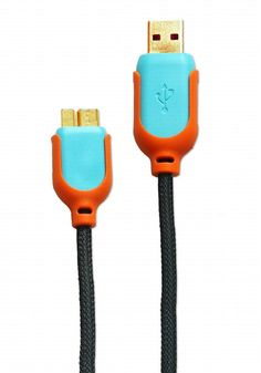 Tnz USB Charger Cable USB 3.0 to Micro USB 3.0 for Samsung Note 3 Galaxy S5