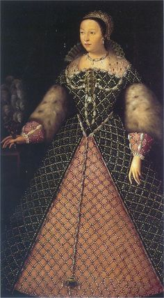 Italian Outfits, Italian Fashion, Italian Clothing, Luis Xiv, Town And Country, Queen Victoria, Queen Elizabeth Ii, Fashion History, Lady Gaga