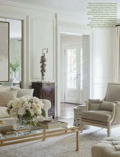 South Shore Decorating Blog: 50 Favorites For Friday (#115)