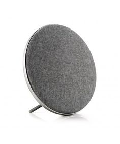 Listen to your favourite music with this Desktop Wireless Bluetooth Speaker. Electronics Gadgets, Bluetooth, Desktop, Grey, Electronic Devices, Gray, Desk, Tech Gadgets