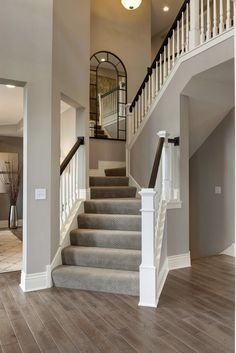 Home Remodeling Interior ✔ 57 best house interior design to transfrom your house 27 > Fieltro.Net - ✔ 57 best house interior design to transfrom your house 27 Related Dream House Interior, Dream Home Design, My Dream Home, Interior House Colors, Interior Design Minimalist, Home Interior Design, Modern Interior, Home Renovation, Home Remodeling