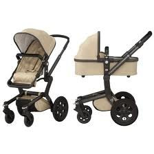 Joolz Pram! Pimpin Silver Fabric, Prams, Baby Strollers, Children, Dutch, Concept, Note, Design