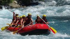 Heyecan ve adrenalin tutkunlarına özel haftanın rafting fırsatlarıyla sizleri'de davet ediyoruz. haftanın her günü rafting her günü heyecan! #Rafting #RaftingTurları #AntalyadaRafting #KöprülüKanyon #Beşkonak #Raftingücretleri #ManavgatRafting #Ulaşım #AntalyaRaftingBölgesi #RaftingHarita #RaftingParkurUzunluğu #Kampanyalar #Yemekdahilfiyatlar #Raftingkıyafetleri Rafting Tour, Turu, Antalya, Boat, Dinghy, Boats, Ship