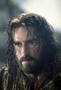 passion of christ 1080p download