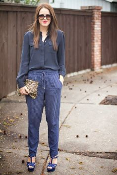 look-da-moda-feminina-print-pijama