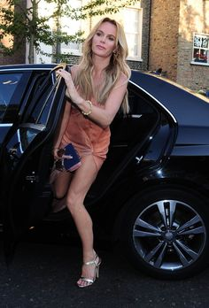 Amanda Holden photo 31 of 109 pics, wallpaper - photo - Amanda Holden, Dress Shorts Outfit, Britain's Got Talent, Tv Girls, English Actresses, Great Legs, Sexy Older Women, Beautiful Women, Beautiful Celebrities