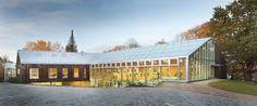 Bildresultat för naturehouse