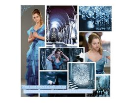 """""""Hermione Granger 