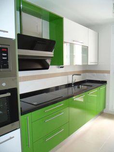 www.cocinascjr.com
