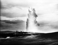 These Early 1900s Collodion Images of Iceland Will Transport You To Another World