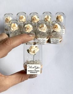 Excited to talk about this piece from my etsy store: Wedding favors for visitors, Wedding meme Excited to talk about this thing from my etsy go shopping: Wedding favors for visitors, Wedding mementos, Mementos. Wedding Favors And Gifts, Creative Wedding Favors, Inexpensive Wedding Favors, Elegant Wedding Favors, Beach Wedding Favors, Unique Weddings, Wedding Guest Gifts, Rustic Wedding, Wedding Rings